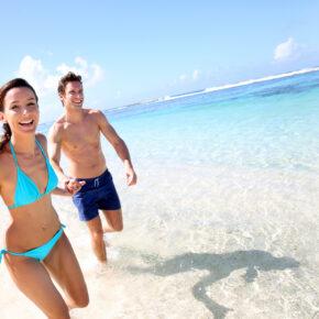 1 Woche Nordzypern im 4* Hotel mit Flug, Transfer & Frühstück nur 306 €