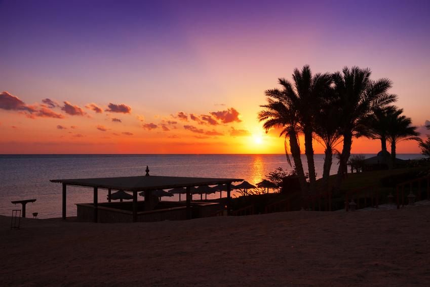 Tenerife Volo Hotel All Inclusive