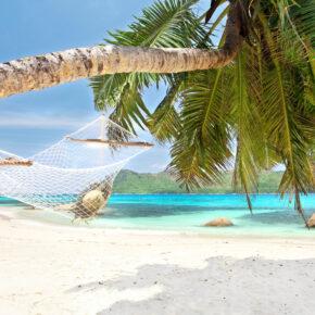 9 tägige Jamaika Reise mit All Inclusive im 4* RIU Hotel nur 789 €