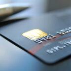 Schwarze Kreditkarte Vergleich