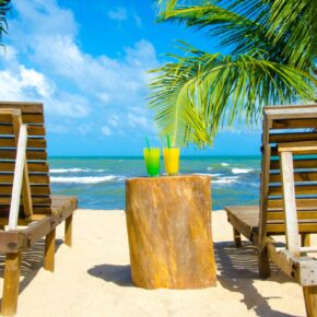 Sommerferien: 9 Tage Curaçao / Karibik mit Flug, Hotel & Transfer nur 499 €