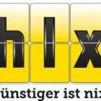 HLX: Informationen und Erfahrungen