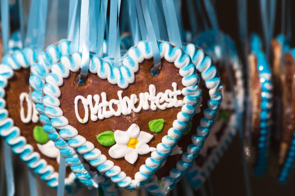 Oktoberfest Zeltreservierung Mit 22 Gutschein 2 Tage 4