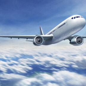Airberlin-BILD Fly2gether: 74,5 € für Hin & Rückflug quer durch Europa
