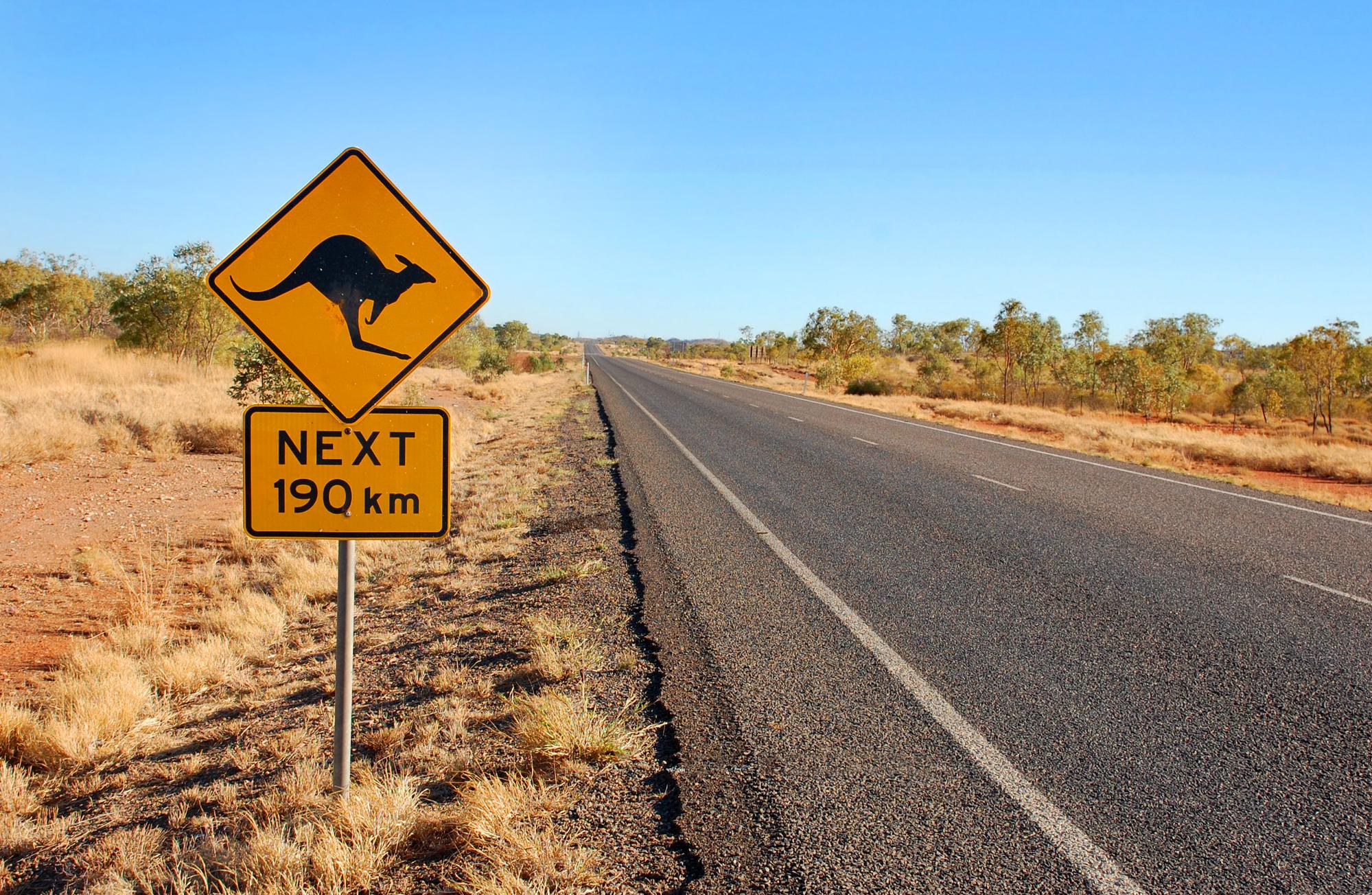 Australien Sale Fl 252 Ge Nach Down Under Hin Und Zur 252 Ck Ab