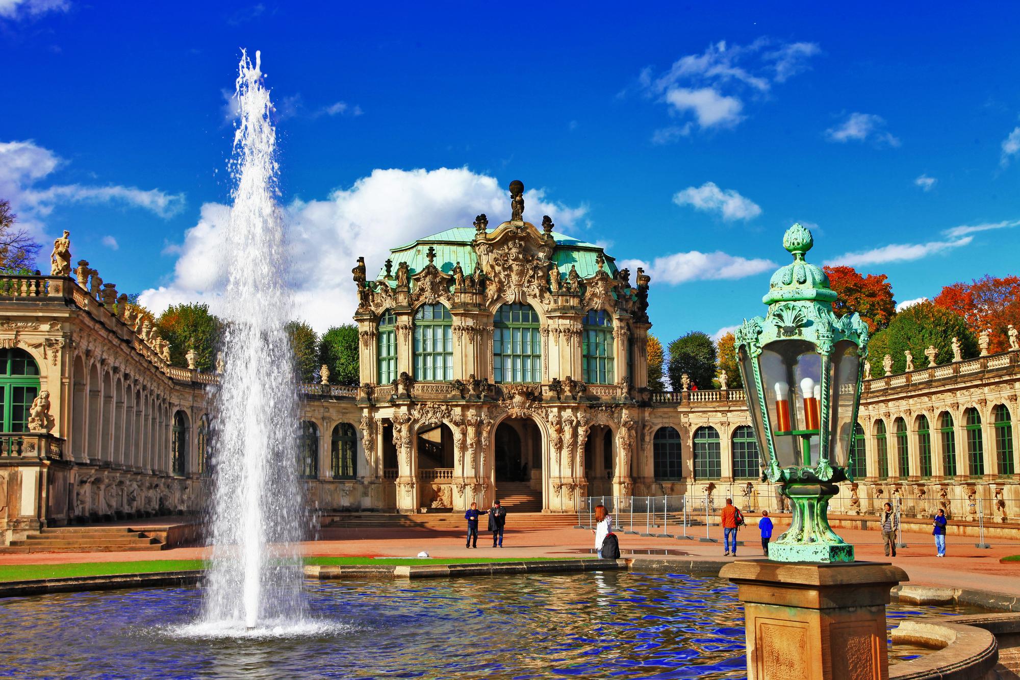 palace kaltenkirchen