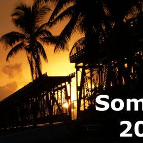 Sommerurlaub 2015 buchen - Frühbucher können richtig sparen