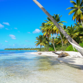 Sri Lanka - 13 Tage All Inclusive mit Zug & Flug für nur 947 €
