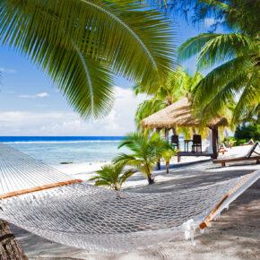 Ab in die Karibik: 15 Tage Jamaika mit Unterkunft inkl. Frühstück & Flug nur 373€