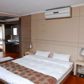 Januar-Aktion bei Hotels.com mit bis zu 40 % Rabatt