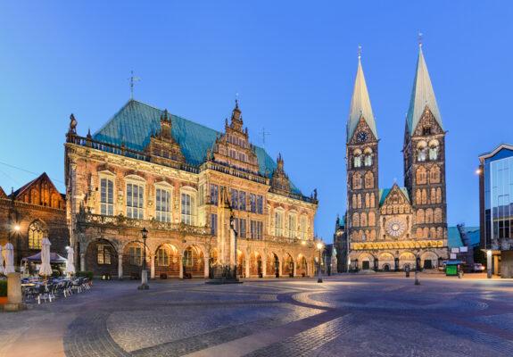 Hotel Deals Deutschland Leipzig
