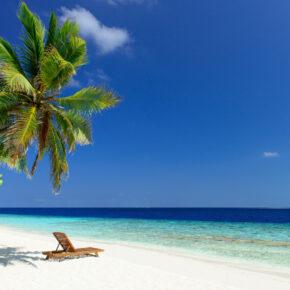 9 Tage Dom Rep im Sommer im 4* RIU Hotel mit All Inclusive, Flug, Transfer & Zug nur 977€