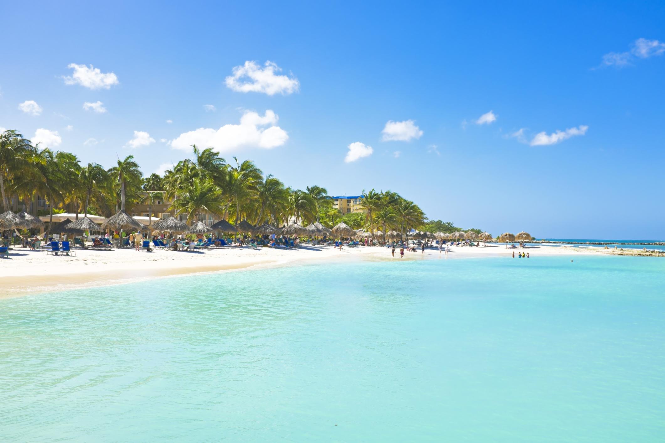 Key West Tripadvisor Beaches