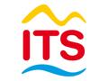 ITS Reisen: Informationen und Erfahrungen