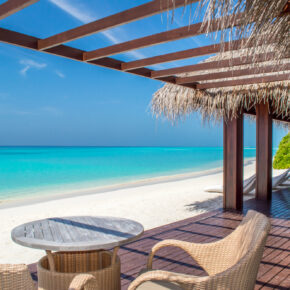 *Beendet* Error Fare: 9 Tage Traumurlaub auf Mauritius mit 3* Hotel & Halbpension nur 309€