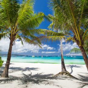 Playa del Carmen: 9 Tage Mexiko mit Flug, Hotel & Transfer nur 465€