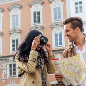 Karlsruhe: Tolles 3* Star Inn Hotel nur 21 € auch an Pfingsten