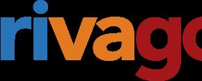 Trivago: Informationen und Erfahrungen