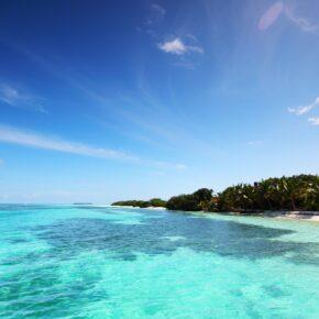 9 Tage Strandurlaub Gambia im 3.5* Hotel inkl. Flügen & Frühstück für nur 399€