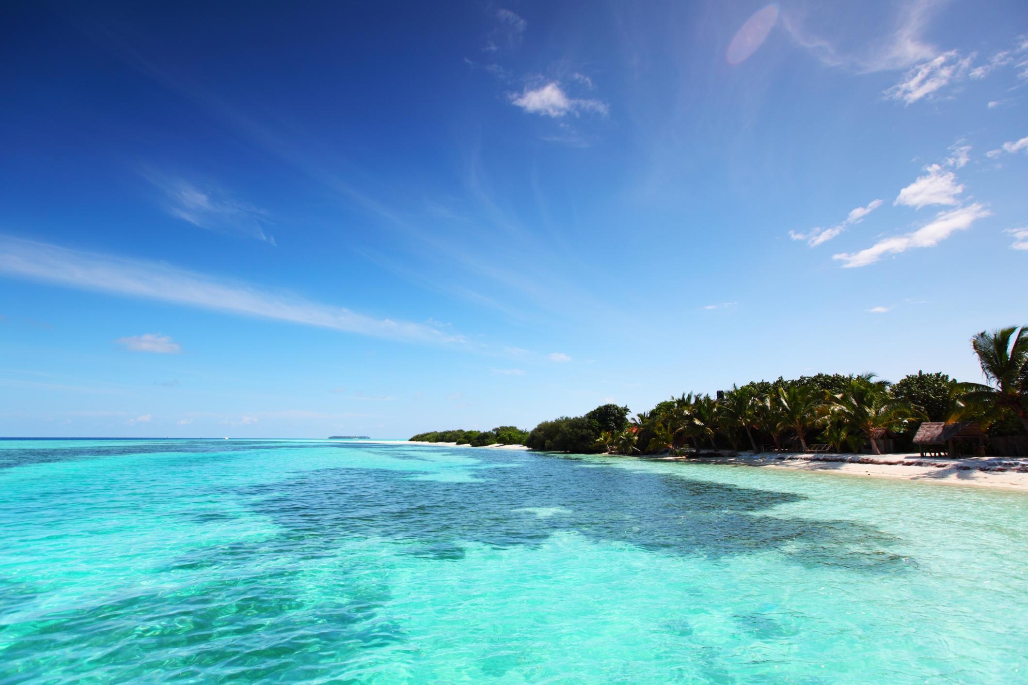 Sky Scanner 9 Tage Strandurlaub Gambia Im 3 5 Hotel Inkl Fl 252 Gen