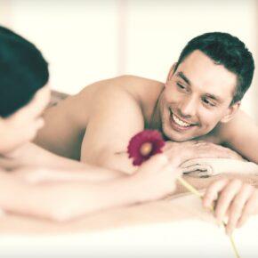 4* Wellness im Oberharz für 3 Tage mit Romantikdinner für 119 €
