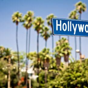 USA Kracher: Hin & Rückflüge nach Los Angeles nur 207€