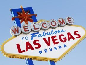 Hangover-Style: 8 Tage Las Vegas im tollen 4* Hotel auf dem Strip mit Flug nur 499€