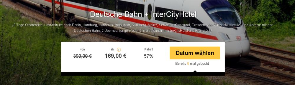 staedtetrip-bahn-intercity-hotel-schnaeppchen-1206