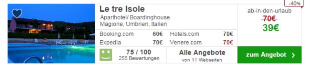 7-tage-italien-hotel-schnaeppchen-3007
