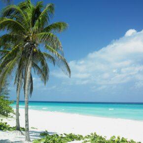 Nur 569 € für 9 Tage Kuba All Inclusive mit Flug, Hotel & Transfer