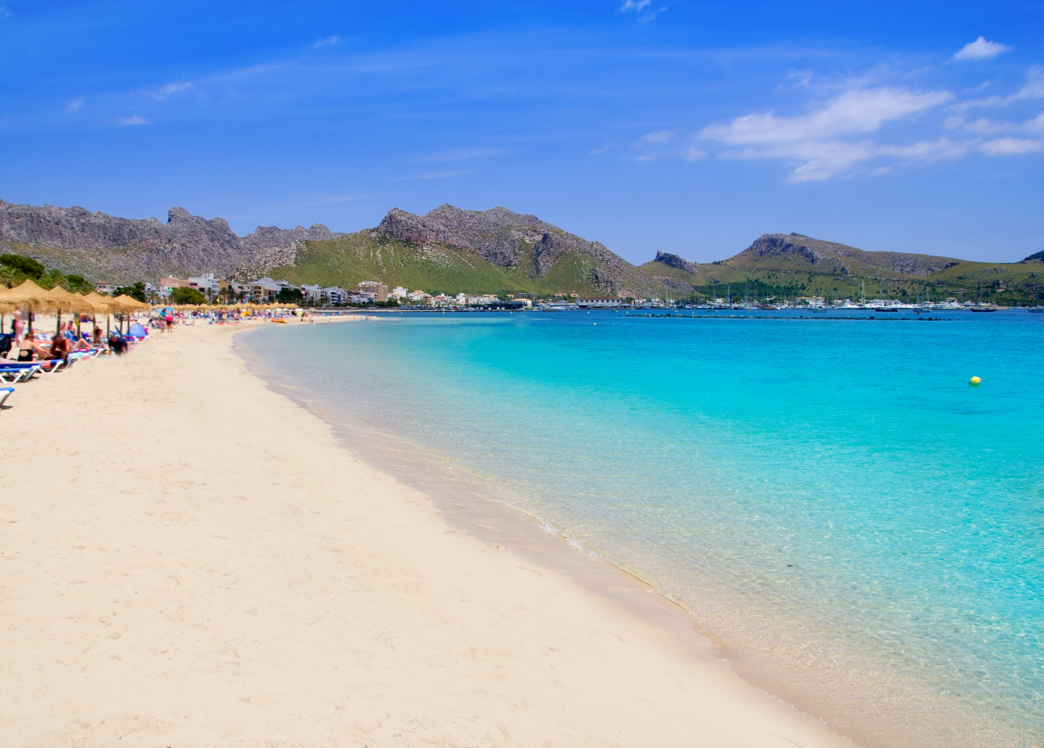 Mallorca Im Herbst 5 Tage Im 4 Hotel Mit All Inclusive