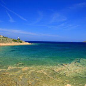 Error Fare: 6 Tage Türkei All Inclusive im 4* Hotel direkt am Meer für 93€