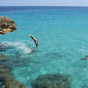 Mallorca im August: 7 Tage im TOP 4* Hotel mit Halbpension, Flug & Zug nur 496€