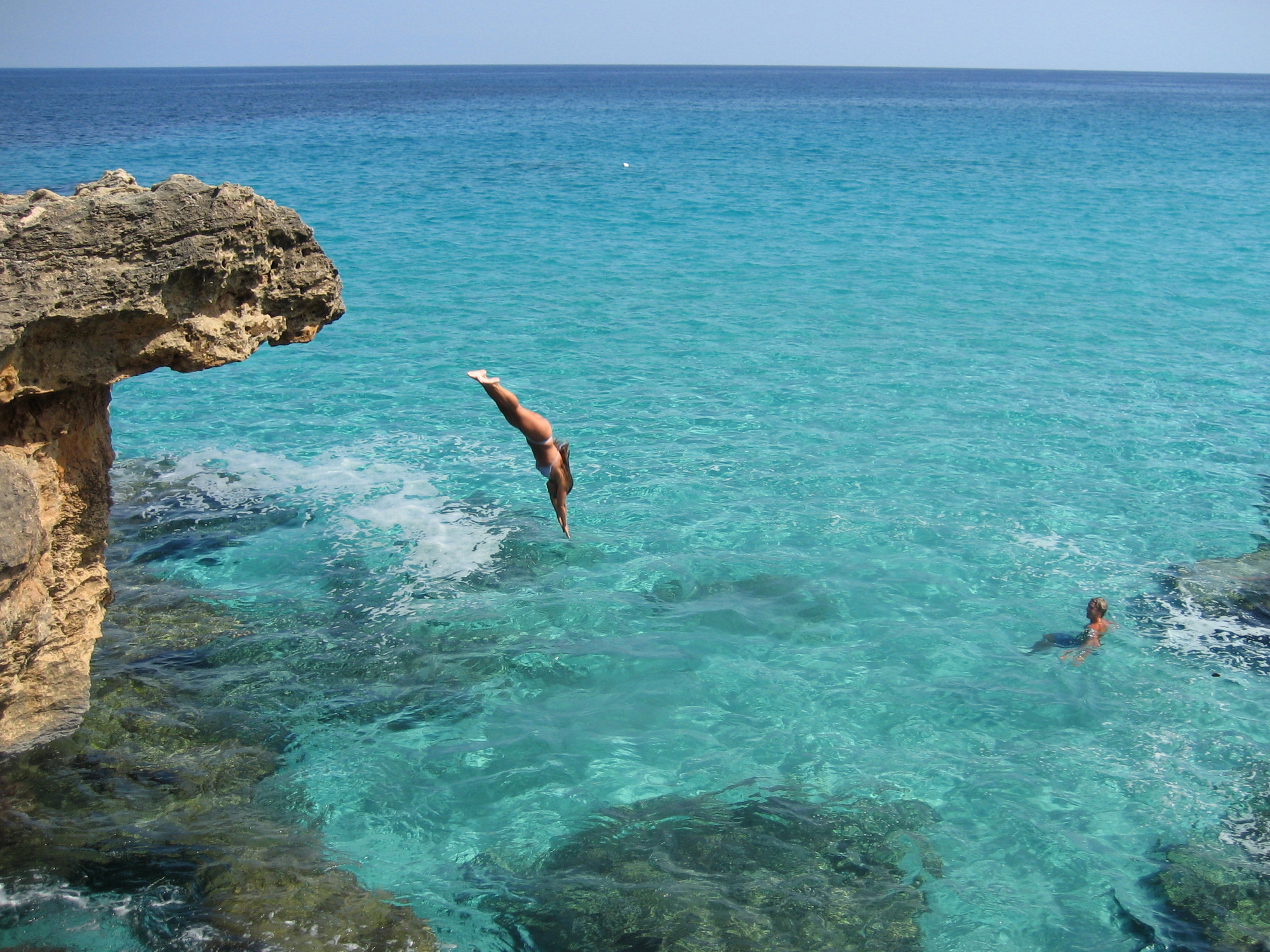 Mallorca  Hotel In Cala Ratjada Flug