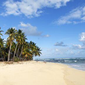 Karibik: 9 Tage St. Maarten im 3* Hotel am Strand mit Flug & Transfer nur 599€
