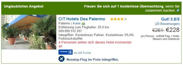 Germanwings schn ppchen for Brigitte hachenburg gutschein