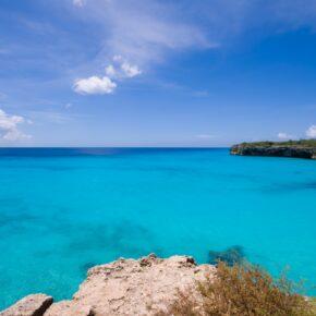 Karibik: 9 Tage Curacao im Hotel mit Flug & Transfer nur 499€