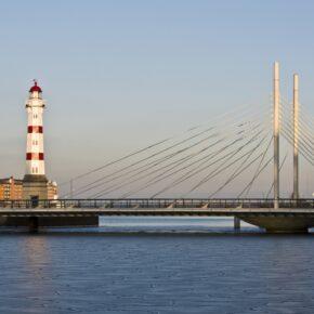 3 Tage Kurztrip nach Malmö-Schweden mit Flug, TOP Hotel & Frühstück ab 139€