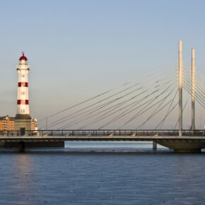 3 Tage Malmö mit 4* Hotel, Frühstück und Flug mit Option auf Kopenhagen ab 139€