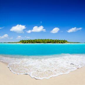 17 Tage Inselhopping Seychellen in 3* Hotels inkl. Frühstück ab 1699€