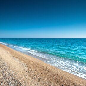 13 Tage Türkei im September ins TOP 3* Hotel inkl. Halbpension, Flug, Rail&Fly für nur 361 €