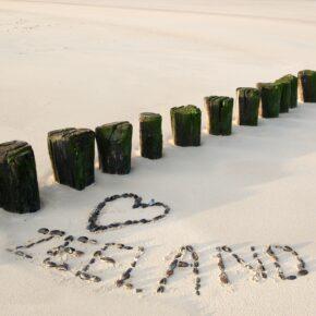 5 Tage Zeeland im 5*-Ferienpark an der Nordsee inkl. Tropen-Paradies ab 13€