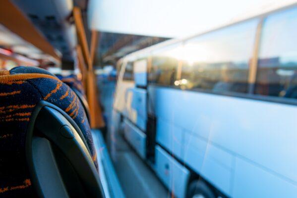 Bus Schnäppchen Postbus