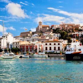 Ibiza Tipps für eine Reise auf die Hippie-Insel Spaniens
