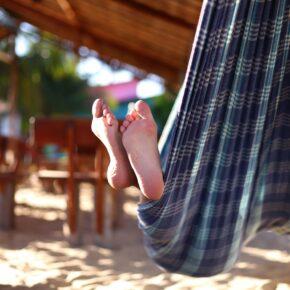 Hostel-Sale: Bis 40 % Rabatt auf viele Hostels rund um die Welt