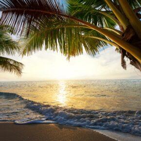 15 Tage Thailand auf Koh Yao Yai im 5* Luxus Resort mit Flügen & Frühstück für 980 €