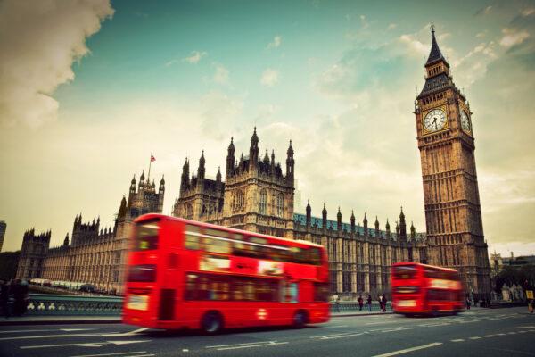 2 3 tage musical kurztrip nach london mit tickets f r wicked hotel inkl fr hst ck ab 119. Black Bedroom Furniture Sets. Home Design Ideas