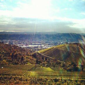 Tipps für Stuttgart: Sehenswürdigkeiten, Essen & Insider für Euren Aufenthalt