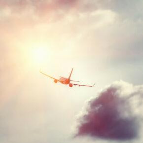 Billigflieger in Deutschland: Informationen und Übersicht