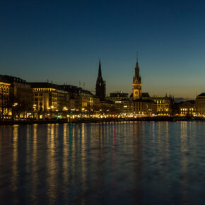 A&O Hotels: Übernachtung in vielen europäischen Städten ab 1,90€
